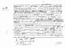 Ham-Johanna-vd-geb.-07-09-1871