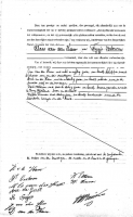 Ham-Klaas-v.d.-en-Oosterom-Fijgje-Huwelijksakte-22-05-1895