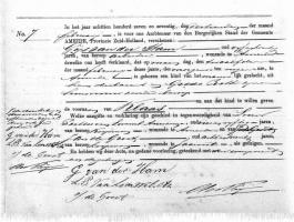 Ham-Klaas-vd-geb.-12-02-1877