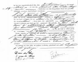 Ham-Lijsje-vd-geb.-16-03-1903