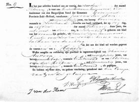 Ham-Maaike-vd-geb.-05-02-1841