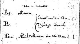 Ham-Meerten-van-der-Ham-Doop-02-10-1701-Ameide