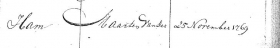 Ham-Meerten-van-der-Ham-Overlijden-25-11-1769-Ameide