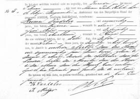 Ham-Neeltje-vd-overl.-05-02-1898