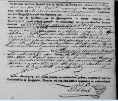 Ham-Nicolaas-en-Kwast-Pleuntje-v.d.-Huwelijksafkondiging-1833