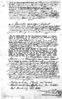 Ham-Nicolaas-v.d.-en-Kwast-Pleuntje-v.d.-Huwelijksakte-24-10-1833