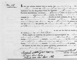 Ham-Pieter-vd-geb.-07-05-1843