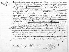 Ham-Pleun-Mz-vd-Overl.-23-11-1858
