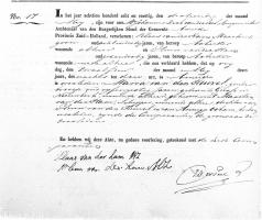 Heuvel-Maria-van-den-overl.-12-05-1848