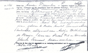 Vis-Aart-Overlijden-08-12-1906