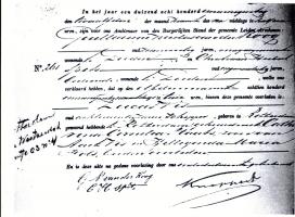 Vis-Lucas-Overlijden-11-03-1891