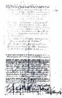 Vis-Lucas-en-Termaat-Johanna-Huwelijk-04-05-1864