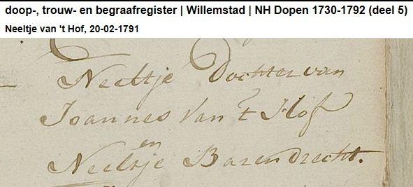 Hof-Neeltje-van-t-Geboorte-20-02-1791-Willemstad