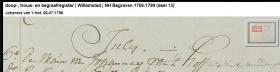 Barendregt-Neeltje-overlijden-06-07-1798-Willemstad