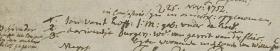 Hof-Jan-van-t-en-Burgers-Aariaentje-Huwelijk-17-12-1752-Willemstad