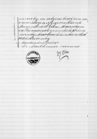 Vos-Nicolaas-en-Roos-Lijntje-Huwelijksbijlage-12-04-1878-Certificaat-b