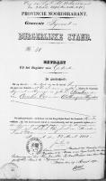 Vos-Nicolaas-en-Roos-Lijntje-Huwelijksbijlage-12-04-1878-Extract-geboorte-N.-Vos