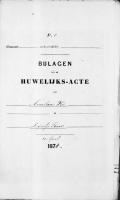 Vos-Nicolaas-en-Roos-Lijntje-Huwelijksbijlage-12-04-1878-a