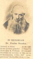 Monden-Broeder-Paulus-1