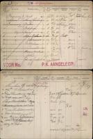 Gezinskaart-Groeneweg-Jacob-geb.-09-11-1865