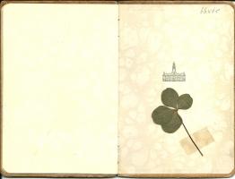 Groeneweg-Cornelis-en-Kooij-Geertrui-Trouwboekje-d
