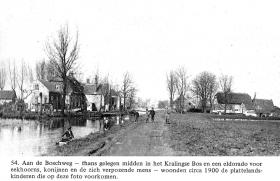 Kralingen-Boschweg-ca.-1900