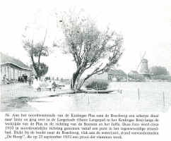 Kralingen-Boschweg-ca.-1910