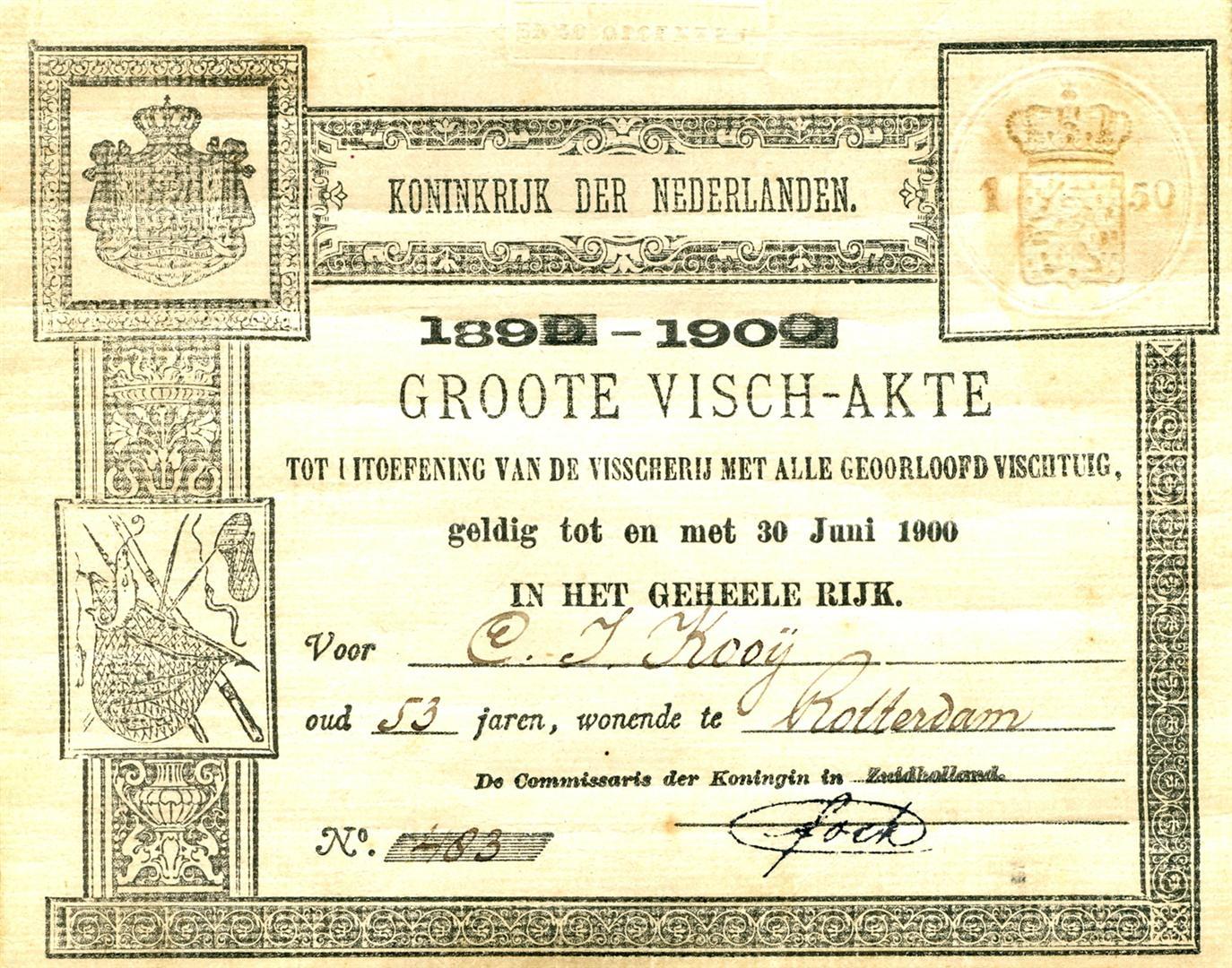 Kooij-Cornelis-J.-Visakte-1900