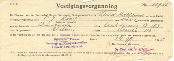 Kooij-Vestigingsvergunning-Rotterdam-Voorde-116