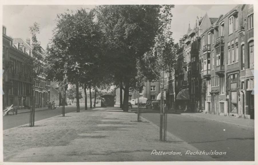 Rechthuislaan-Katendrecht-Rotterdam-a