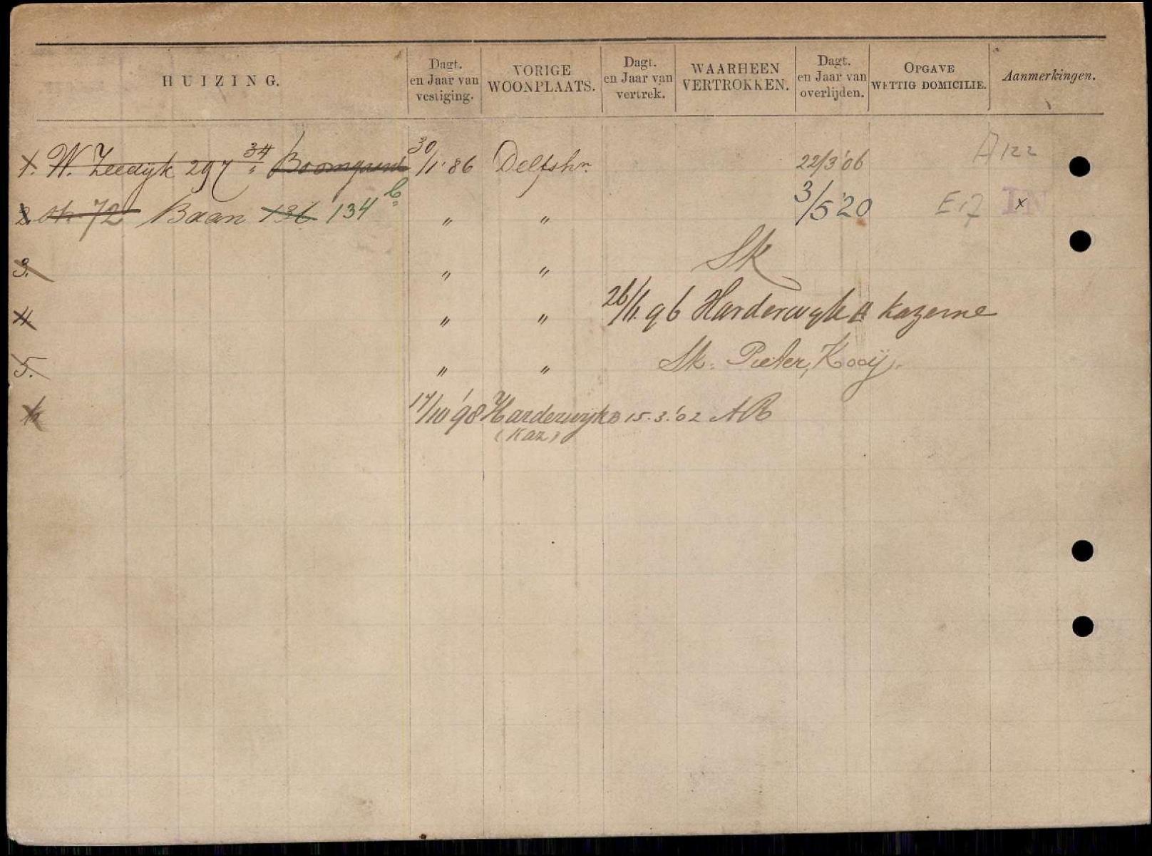 Visser-IJsbrand-b-04-07-1840