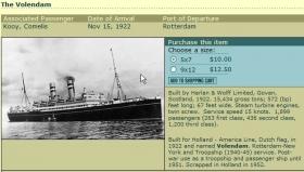 HAL-15-11-1922-Volendam-c