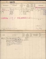 Kooij-Cornelis-Johannes-geb.-12-10-1900-a-3