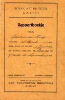 Kooij-Geertruida-Rapport-Ameide