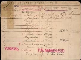 Kooij-Pieter-geb.-10-10-1873-a