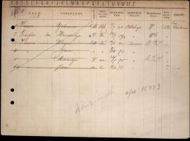 Visser-IJsbrand-a-04-07-1840