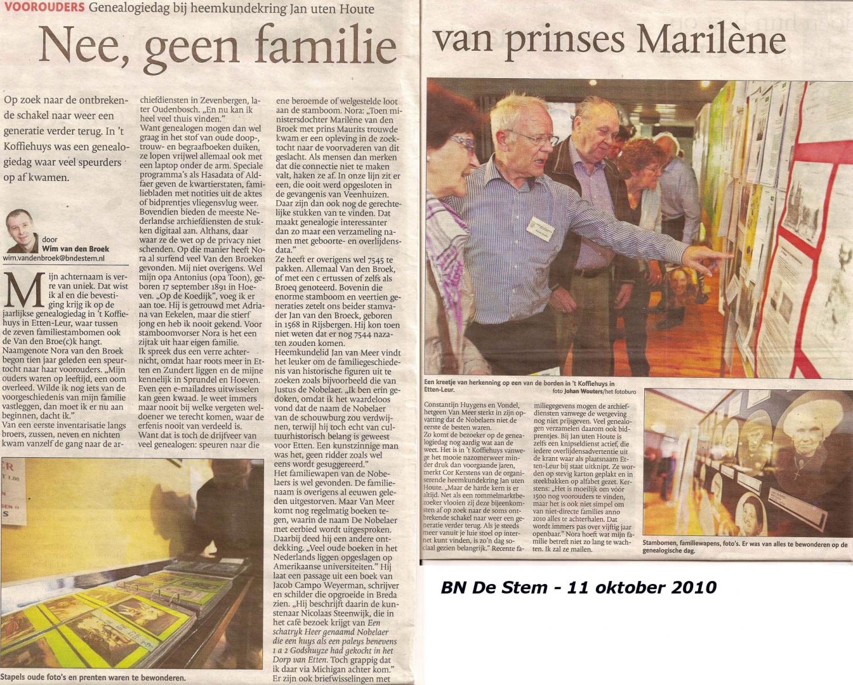 Genealogische-dag-Etten-Leur-09-10-2010