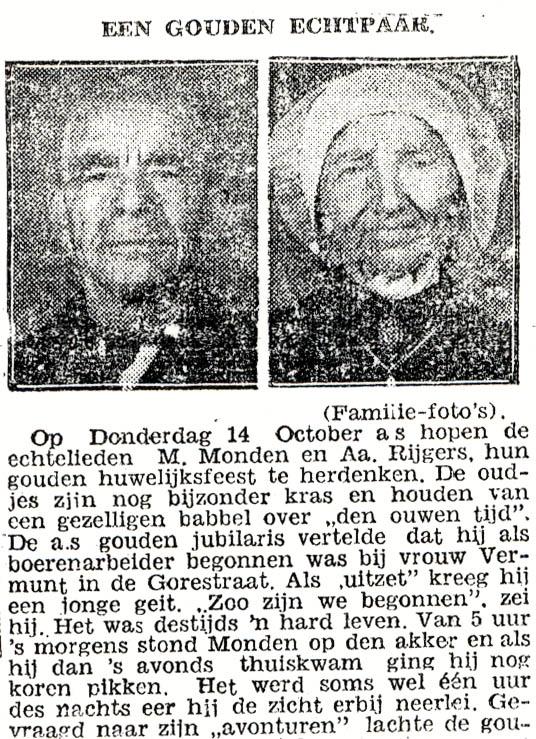 Monden-Hereijgens-50-jarig-huwelijk-a
