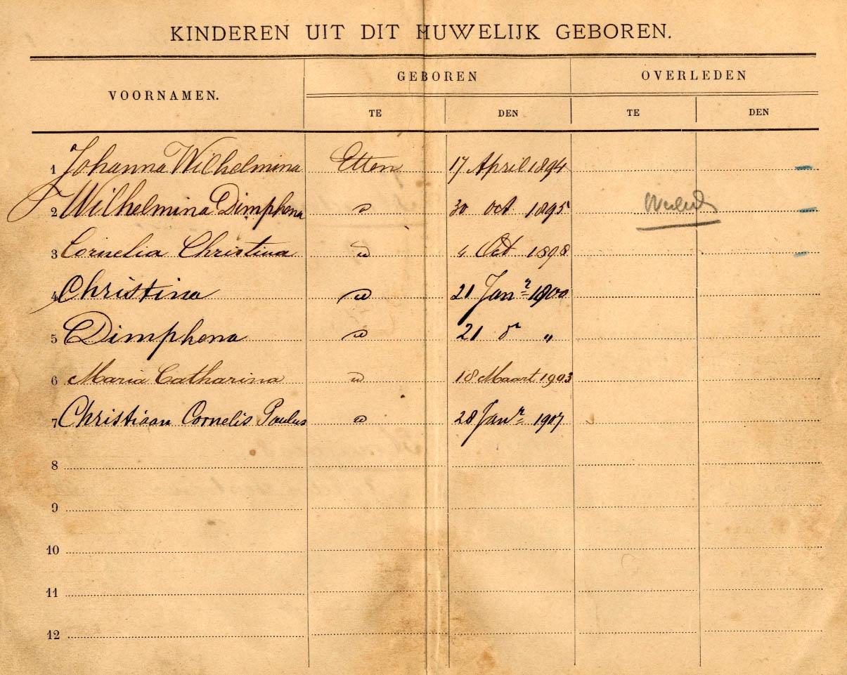 Monden-Hereijgens-Trouwboekje-binnenkant-1
