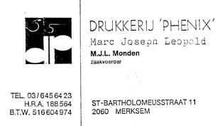 Monden-Marc-Joseph-Visitekaartje