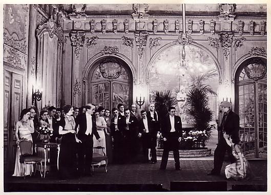 Monden-Maria-Jacoba-Petronella-Opera-Gent