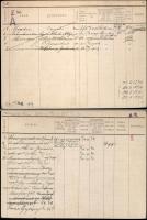 Gezinskaart-Monden-Cornelis-geb.-13-04-1896