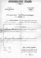 Monden-Adrianus-en-Genk-Hendrika-van-Huwelijksregister-1894
