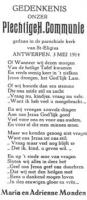 Monden-Adrienne-en-Maria-Communie-1914