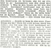 Monden-Hereijgens-50-jarig-huwelijk-b