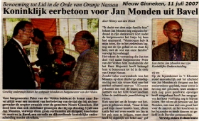 Monden-Jan-Decoratie-a