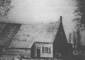 Monden-Johannes-en-Ernes-Elisabeth-Huis
