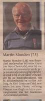 Monden-Martien-Lintje-26-04-2013