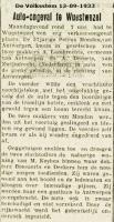 Monden-Petrus-Johannes-Ongeval-1933