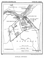 Ameide-Kaart-1869